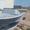 Лодка стеклопластиковая Тайгер #1692174