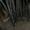 Токарные изделия Фундаментных Анкеров #1481403