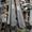 Авторазбор Nissan  Pathfinder R50 #1681719