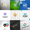 Создание логотипа,  брендинг,  презентация,  веб-дизайн,  упаковка #1698658