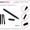 Флешка ручка со стилусом 3 в 1 #1706947