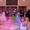 Тамада, музыкант, певцы, Шоу-программа #524379