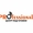 Курсы по пошиву современных трикотажных изделий в г.Нур-Султан (Астана) #1711476