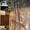 Продам дом в трёх уровнях в Алматы #1713210