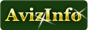 Казахстанская Доска БЕСПЛАТНЫХ Объявлений AvizInfo.kz