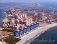 Недвижимость в Испании, Новые квартиры от застройщика в Ла Манге