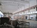 Сдаем склады,  офисные помещения,  ж/д тупик,  открытая площадка