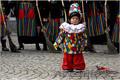 фотокурсы (курсы по Фото) в Алматы