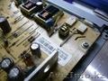 Ремонт телевизоров,  мониторов ЖК LCD TFT в Алматы