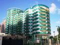 Недвижимость в Испании, Новая квартира с видами на море от застройщика в Бенидорм
