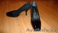 Туфли-женские, LORBAC