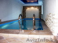 Бассейны. Строительство бассейнов в Алматы.