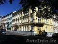 Дешевая и дорогая недвижимость в Теплице,  Чехия.