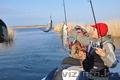 рыбалка в казахстане на балхаше