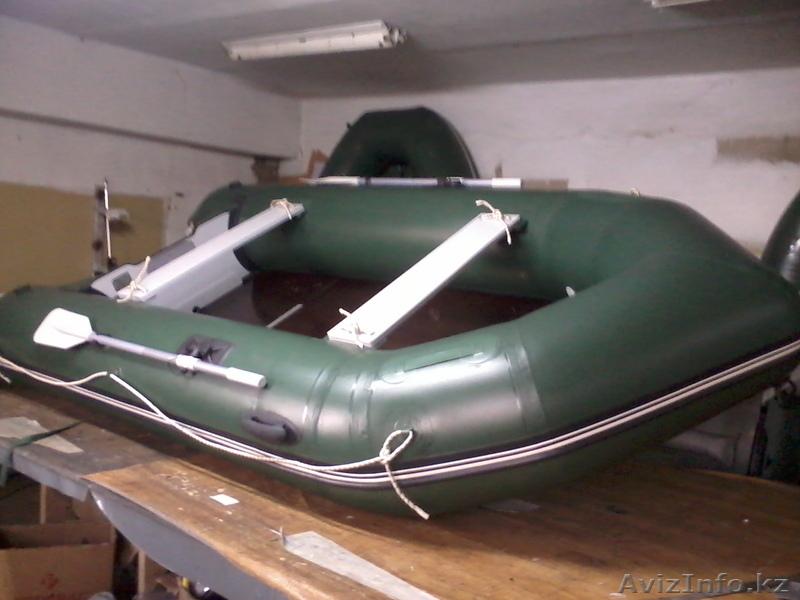 лодки надувные в энгельсе