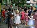 Детский клуб - детский мини-сад