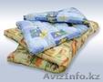 Металлические кровати одноярусные и двухъярусные для рабочих,  строителей,  отелей