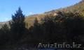 Продам земельный участок 10 Га для постройки санатория,  в районе Табаган