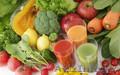 ИСО 22000 Система менеджмента безопасности пищевой продукции