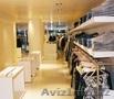 мебель для бутиков и магазинов,  стеллажи и витрины