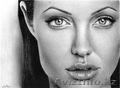 Портреты на заказ с фото и с натуры