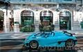 Вскрытие автомобилей в Алматы ag