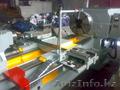 Продам станки трубонарезные, зубофрезерные, шлифовальные, 1А983, 9М14, 5К32, 3Л722