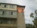Утепление балкона,  утепление и обшивка балконов любая сложность-промышленный аль