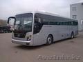 Туристический автобус Hyundai Universe Spase Luxury