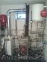 Мастер по ремонту газовых электрических и дизельных котлов