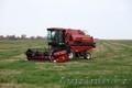 Продам комбайн зерноуборочный Палессе GS5 Новый