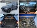 Продам BMW X6 в идеальном состоянии,  СРОЧНО!