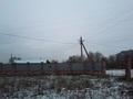 Земельный участок в п. Панфиловский  (Табаксовхоз)