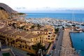 Недвижимость в Испании,  Квартира с видами на море Альтеа, Коста, Бланка, Испания