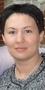 Профессиональный переводчик итальянского языка в г.Алматы