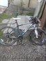Велосипед TREK 2014 3900