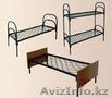 Армейские металлические кровати для санаториев,  кровати для лагерей,  дешево