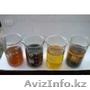 Мазут(Нефтепродукты) и газ на экспорт (CIF / FOB)