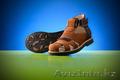 TFPiBOO обувь детская
