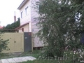 Продам дом в ОМСКЕ 112.6кв.м. в связи с переездом