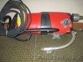 Продается комплект бурильной установки DD200 Hilti