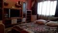 Посуточно квартиры в Алматы-1и2х комнатные