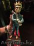 Подарки: Оригинальные статуэтки по фотографии
