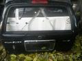 Оптика и стекла на Toyota  Hilux Surf