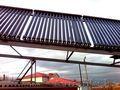 Ремонт солнечных коллекторов (водонагревателей)