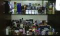 Распродажа личной коллекции женской парфюмерии: духи,  туалетная вода.