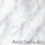 Серый мрамор производства Иран