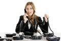 Купи IP АТС ETEL Standart сегодня