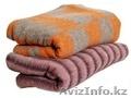 Металлические кровати с ДСП спинками для пансионатов,  кровати для гостиниц,  опт