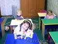 Английский лагерь для школьников на летних каникулах